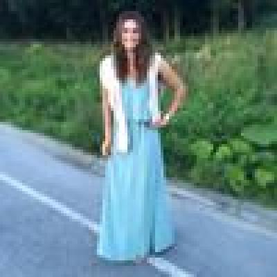 Jaimy-Gayle zoekt een Studio in Den Bosch