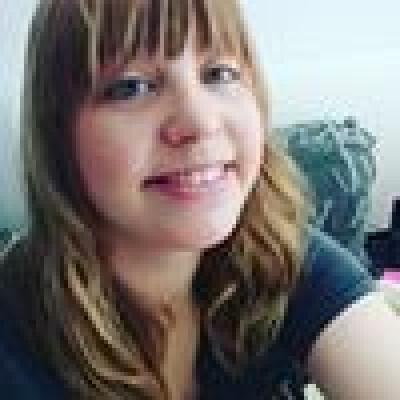 Charlotte zoekt een Studio / Appartement in Den Bosch