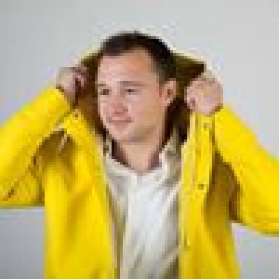 Phillip zoekt een Kamer in Den Bosch