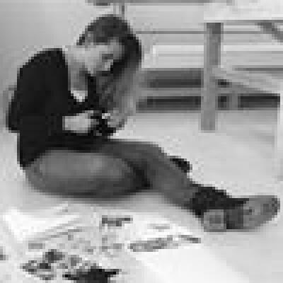 Noor Kuenen zoekt een Kamer in Den Bosch
