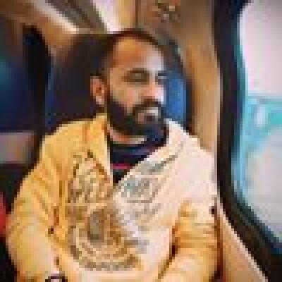 Prakhar zoekt een Studio / Appartement in Den Bosch