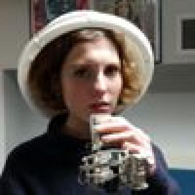 sophie zoekt een Studio in Den Bosch
