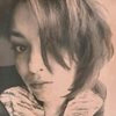 Cathy Joëlle Verhoeven zoekt een Appartement in Den Bosch