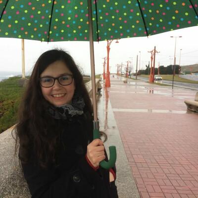 Ariadna zoekt een Kamer in Den Bosch