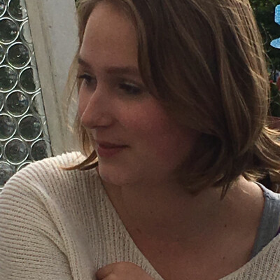 Marijne zoekt een Kamer in Den Bosch