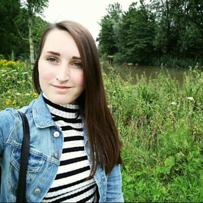 Marike zoekt een Kamer / Studio in Den Bosch