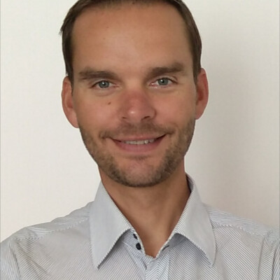 Martin zoekt een Kamer in Den Bosch